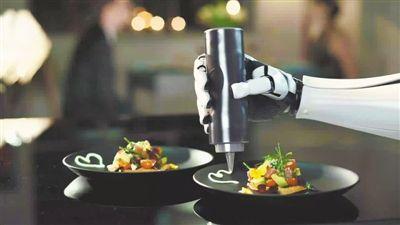 H5点餐系统要收费吗 H5点餐系统多少钱